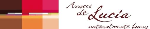 Arroces de Lucía S.L.